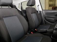 2019 Volkswagen Polo Vivo 1.4 Comfortline 5-Door North West Province Potchefstroom_4