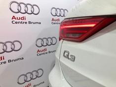 2019 Audi Q3 1.4T S Tronic 35 TFSI Gauteng Johannesburg_1