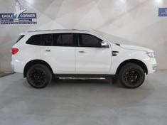 2016 Ford Everest 3.2 LTD 4X4 Auto Gauteng Sandton_1