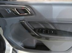 2016 Ford Everest 3.2 LTD 4X4 Auto Gauteng Sandton_2