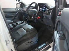 2016 Ford Everest 3.2 LTD 4X4 Auto Gauteng Sandton_3