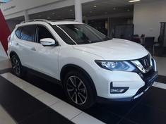 2020 Nissan X-Trail 2.5 Tekna 4X4 CVT 7S Free State Bloemfontein_0