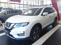 2020 Nissan X-Trail 2.5 Tekna 4X4 CVT 7S Free State Bloemfontein_2