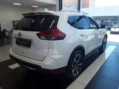 2020 Nissan X-Trail 2.5 Tekna 4X4 CVT 7S Free State Bloemfontein_3