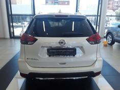 2020 Nissan X-Trail 2.5 Tekna 4X4 CVT 7S Free State Bloemfontein_4
