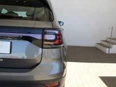 2019 Volkswagen T-Cross 1.0 Comfortline DSG Northern Cape Kimberley_3