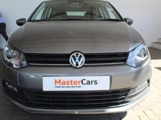 2019 Volkswagen Polo Vivo 1.4 Comfortline 5-Door Northern Cape