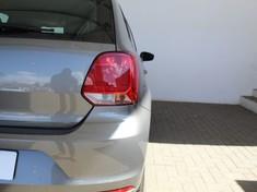 2019 Volkswagen Polo Vivo 1.4 Comfortline 5-Door Northern Cape Kimberley_3