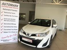 2018 Toyota Yaris 1.5 Xs 5-Door Western Cape Kuils River_0