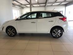 2018 Toyota Yaris 1.5 Xs 5-Door Western Cape Kuils River_3
