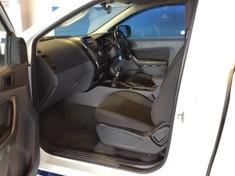 2013 Ford Ranger 2.2tdci Xls Pu Sc  Gauteng Alberton_1