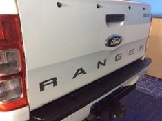 2013 Ford Ranger 2.2tdci Xls Pu Sc  Gauteng Alberton_3
