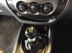 2013 Ford Ranger 2.2tdci Xls Pu Sc  Gauteng Alberton_4