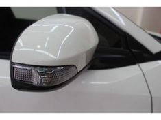 2020 Toyota C-HR 1.2T Plus CVT Mpumalanga Barberton_3