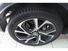 2020 Toyota C-HR 1.2T Plus CVT Mpumalanga Barberton_4