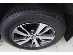 2018 Toyota Rav 4 2.0 GX Mpumalanga Barberton_3