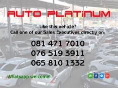 2017 Toyota Quantum 2.7 10 Seat  Gauteng Pretoria_1