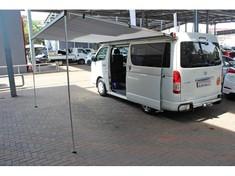 2017 Toyota Quantum 2.7 10 Seat  Gauteng Pretoria_3
