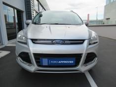2015 Ford Kuga 1.5 Ecoboost Trend Auto Kwazulu Natal Pinetown_1