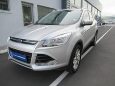 2015 Ford Kuga 1.5 Ecoboost Trend Auto Kwazulu Natal Pinetown_2