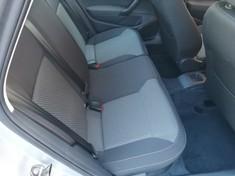 2019 Volkswagen Polo GP 1.6 Comfortline TIP Gauteng Randburg_3