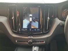 2019 Volvo XC60 T5 Inscription AWD Geartronic Gauteng Randburg_2