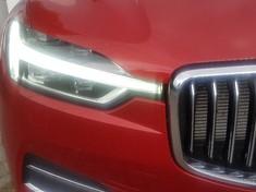 2019 Volvo XC60 T5 Inscription AWD Geartronic Gauteng Randburg_4