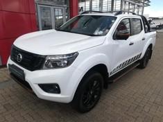 2019 Nissan Navara 2.3D Stealth Double Cab Bakkie Gauteng Roodepoort_0
