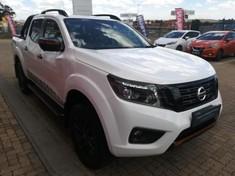 2019 Nissan Navara 2.3D Stealth Double Cab Bakkie Gauteng Roodepoort_1