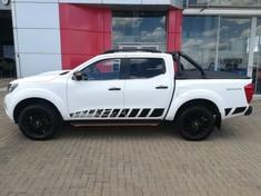 2019 Nissan Navara 2.3D Stealth Double Cab Bakkie Gauteng Roodepoort_2