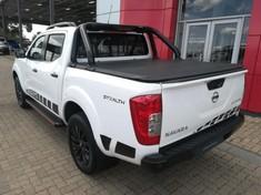 2019 Nissan Navara 2.3D Stealth Double Cab Bakkie Gauteng Roodepoort_3