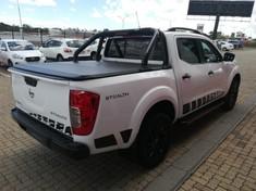 2019 Nissan Navara 2.3D Stealth Double Cab Bakkie Gauteng Roodepoort_4