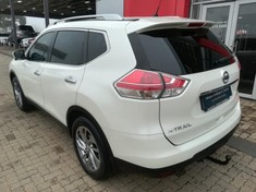 2016 Nissan X-Trail 1.6dCi LE 4X4 T32 Gauteng Roodepoort_3