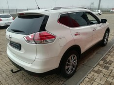 2016 Nissan X-Trail 1.6dCi LE 4X4 T32 Gauteng Roodepoort_4