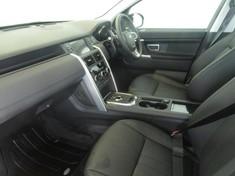 2019 Land Rover Discovery Sport SPORT 2.0i4 D SE Gauteng Johannesburg_2