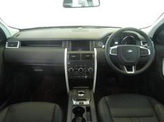 2019 Land Rover Discovery Sport SPORT 2.0i4 D SE Gauteng Johannesburg_3