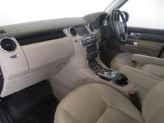 2015 Land Rover Discovery 4 3.0 Tdv6 Se  Gauteng Johannesburg_2