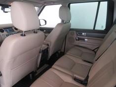 2015 Land Rover Discovery 4 3.0 Tdv6 Se  Gauteng Johannesburg_4