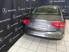 2016 Audi A4 1.8t S  Western Cape Claremont_2
