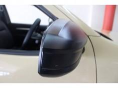 2019 Toyota Hilux 2.4 GD AC Single Cab Bakkie Mpumalanga Barberton_3