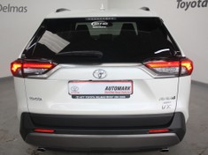 2019 Toyota Rav 4 2.5 VX Auto AWD Mpumalanga Delmas_4
