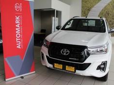 2020 Toyota Hilux 2.8 GD-6 Raider 4X4 PU ECAB Limpopo Phalaborwa_1