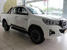 2020 Toyota Hilux 2.8 GD-6 Raider 4X4 PU ECAB Limpopo Phalaborwa_2