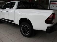 2020 Toyota Hilux 2.8 GD-6 Raider 4X4 PU ECAB Limpopo Phalaborwa_4