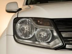 2015 Volkswagen Amarok 2.0 BiTDi Highline 132KW Auto Double Cab Bakkie Gauteng Heidelberg_2