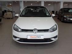 2019 Volkswagen Golf VII 1.0 TSI Trendline Western Cape Paarl_1