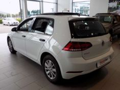 2019 Volkswagen Golf VII 1.0 TSI Trendline Western Cape Paarl_2