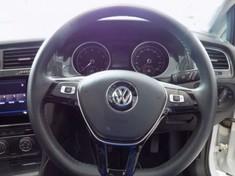 2019 Volkswagen Golf VII 1.0 TSI Trendline Western Cape Paarl_4