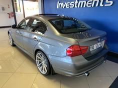 2009 BMW 3 Series 335i At e90  Gauteng Vanderbijlpark_3
