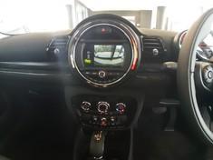 2019 MINI Cooper Clubman Auto Gauteng Centurion_3
